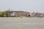 Delta du Danube 2013
